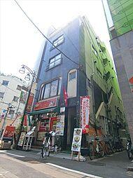 駒込駅 8.0万円