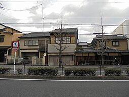 京都市上京区閻魔前町