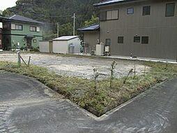浜松市天竜区月