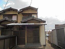 京都市北区上賀茂東後藤町
