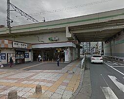 三郷駅 4,398万円