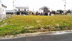 糸島市二丈吉井