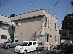 新青森駅 3.3万円
