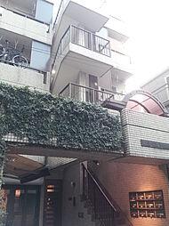 ピドル川田[203号室]の外観
