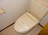 トイレ,2DK,面積45.3m2,賃料4.6万円,JR常磐線 神立駅 徒歩18分,,茨城県かすみがうら市下稲吉