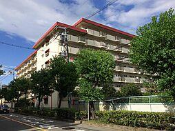 茨木市小川町