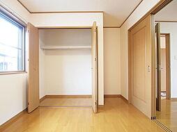 福岡県北九州市小倉北区今町1丁目の賃貸アパートの外観