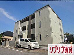 西千葉駅 8.7万円