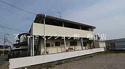 新取手駅 4.4万円