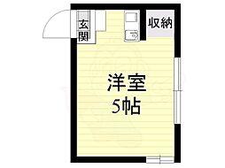 エニシ吉祥寺1