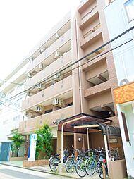 プロビデンス泉 Providence Izumi[2階]の外観