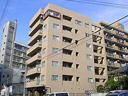 グランドール東桜[2階]の外観