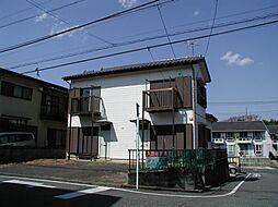 [テラスハウス] 神奈川県横浜市緑区鴨居6丁目 の賃貸【/】の外観