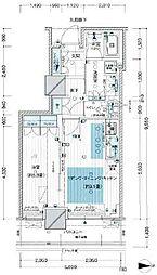 大阪市中央区東心斎橋1丁目