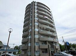 白石駅 3.8万円