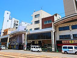 観光通駅 6.5万円