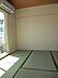 子供部屋,2DK,面積39.15m2,賃料6.5万円,東京メトロ東西線 葛西駅 徒歩20分,,東京都江戸川区東葛西1丁目42-9