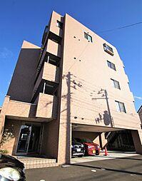 東照宮駅 5.2万円