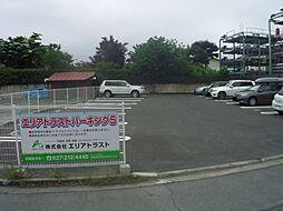 前橋駅 1.1万円