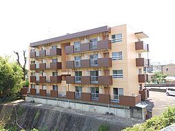 亀山駅 1.9万円