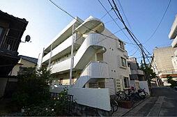 古江駅 2.8万円