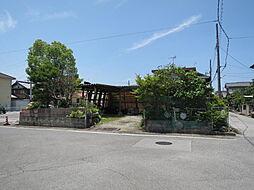 彦根市平田町