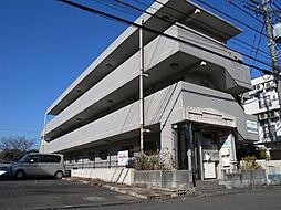 京王堀之内駅 2.7万円