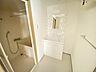 その他,2LDK,面積73.08m2,賃料9.5万円,JR常磐線 水戸駅 徒歩10分,,茨城県水戸市中央1丁目1番地