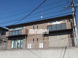 空室-静岡県浜松市浜北区染地台4...