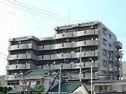 宮城県仙台市泉区八乙女中央1丁目の賃貸マンションの外観