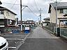 周辺,1K,面積26.9m2,賃料3.5万円,JR常磐線 赤塚駅 バス15分 徒歩3分,,茨城県水戸市見和1丁目459番地