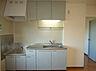 キッチン,3DK,面積54.34m2,賃料6.0万円,JR常磐線 東海駅 徒歩27分,,茨城県那珂郡東海村白方中央