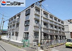 室駅 2.0万円