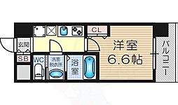 サムティ大阪 CITY WEST