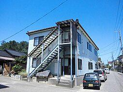 寺尾駅 1.5万円
