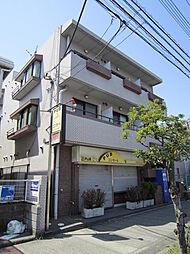 ローズマンション南行徳M-1