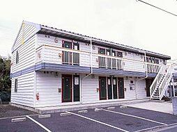 原当麻駅 0.5万円