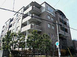 S-RESIDENCE夙川[0308号室]の外観