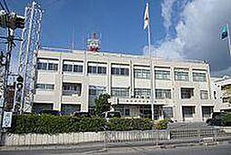 [テラスハウス] 兵庫県川西市霞ケ丘1丁目 の賃貸【/】の外観