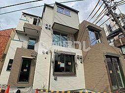 Sunny Hill Court Nakanosakaue