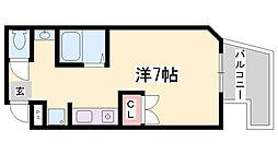 板宿駅 4.9万円