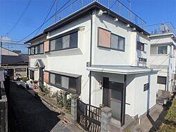 藤森駅 680万円