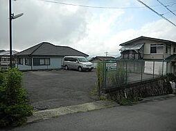 北鈴蘭台駅 1.7万円
