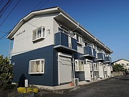鴻巣駅 4.1万円