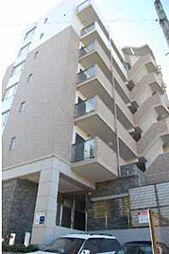 レキシントン・スクエア桜坂[2階]の外観