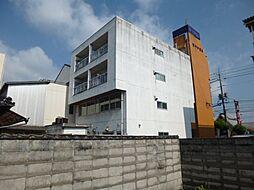 総社駅 2.5万円
