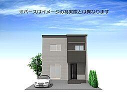 津幡駅 2,180万円