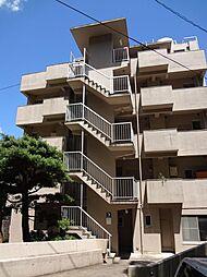 新中川町駅 4.8万円