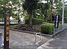 周辺,3DK,面積54m2,賃料4.3万円,西鉄天神大牟田線 津福駅 徒歩10分,西鉄天神大牟田線 試験場前駅 徒歩20分,福岡県久留米市津福本町2178-1