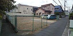 JR片町線(学研都市線) 住道駅 徒歩8分の賃貸駐車場